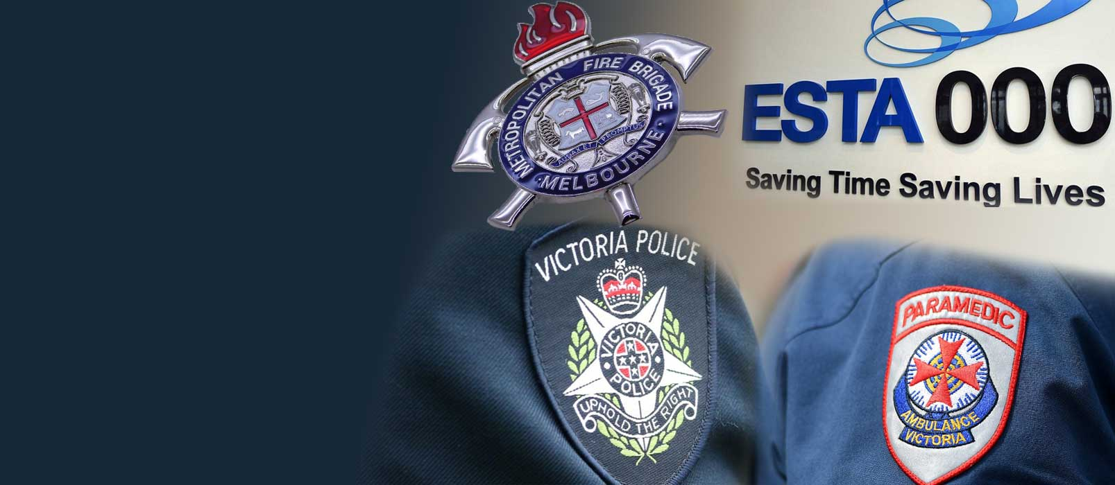 vic-emergency-services-ptsd-support-slider