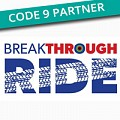 01 break through ride