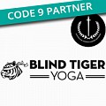 03 blind tiger yoga