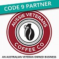 05 aussie veterans coffee co