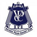07 vpcc vic pol cricket club