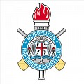 08 metro fire brigade cricket club