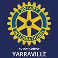11 rotary club yarraville